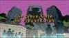 Tamers - 20 - Deutsch