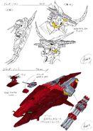 Destromon concept2
