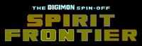 Spirit Frontier