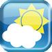 Weathermon icon