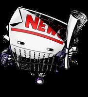Newsmon b