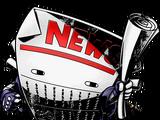 Newsmon