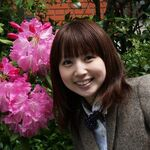 Ai Iwamura