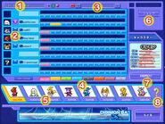 Digimon Battle Server Lobby 2
