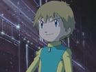 Takeru avatar 02