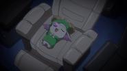 Sleepmon (Appli Monsters)