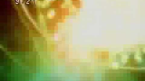 Agumon Shinka!!! ShineGreymon!!!