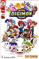 Digimon Dark Horse Comics.jpg