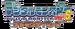 Digitalmonstervers logo