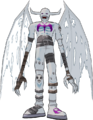 IceDevimon dwds.png