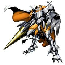 Jägerdorulumon