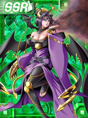 Laylamon | DigimonWiki | FANDOM powered by Wikia