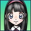 Protagonist (Female - Elementary school student, upper grades) dfo