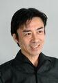 Hiroshi Yanaka.jpg