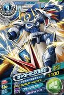 Shoutmon X3SD c2