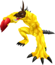 Cyclonemon dl.png