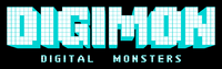 Digimon (Digiversum)