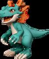 Dracomon dl.png