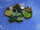 Isla File