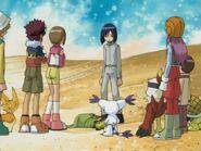 List of Digimon Adventure 02 episodes 21