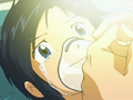 4-50 Koichi's Revival.png