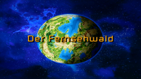 Frontier - 09 - Deutsch