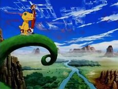 List of Digimon Data Squad episodes 05
