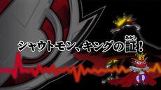 List of Digimon Fusion episodes 26