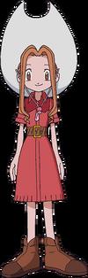 Mimi Tachikawa 2020