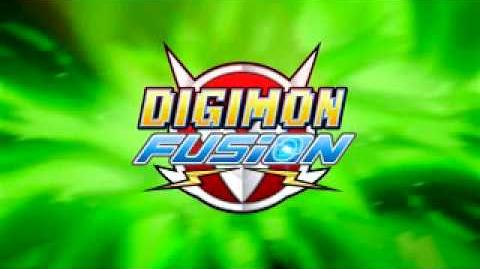 Power Rangers Megaforce and Digimon Fusion - Power Hour