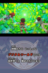 Guía: Digimon Story Super Xros Wars Red