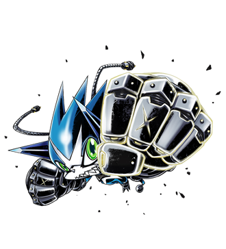 File:Dokamon b.png