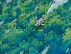 List of Digimon Adventure 02 episodes 16