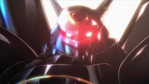 PS Vita 「デジモンストーリー サイバースルゥース」本告プロモーション映像