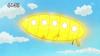 6-72 Airship