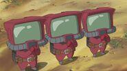 List of Digimon Xros Wars episodes 24