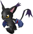 BlackGatomon dm.png