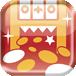 Luckmon icon