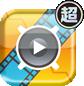 Mediamon icon