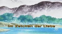 Adventure - 26 - Deutsch