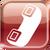 Callmon icon