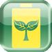 Ecomon icon