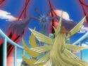 Episodio 34 Digimon Fronteir
