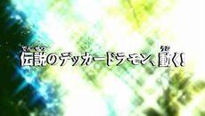 List of Digimon Fusion episodes 19