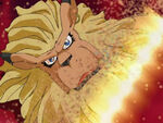 List of Digimon Tamers episodes 34