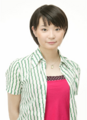 Ryo Hirohashi.png