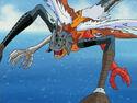 List of Digimon Adventure 02 episodes 19