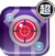Scorpmon icon
