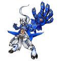 Aegiochusmon Blue b.jpg