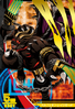 Belphemon Rage Mode 3-071 (DJ)